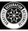 Geografisk_betegnelse